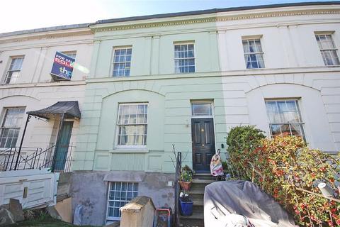 5 bedroom townhouse for sale - London Road, Cheltenham, GL52