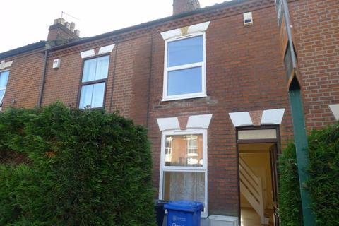 3 bedroom house to rent - Stacy Road Norwich Norfolk