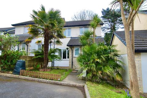 3 bedroom semi-detached house for sale - Nans Kestenen, Helston