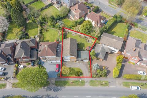 4 bedroom house for sale - Leamington Road, Coventry