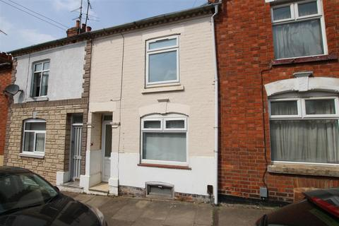 3 bedroom terraced house to rent - Lower Hester Street, Northampton