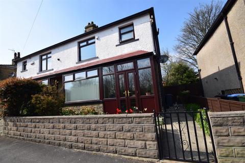 3 bedroom house for sale - Scholemoor Road, Bradford