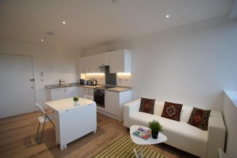 1 bedroom apartment to rent - Hanover House, Reading