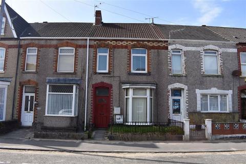 2 bedroom flat for sale - St Helens Road, Swansea, SA1