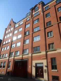 3 bedroom apartment to rent - SACKVILLE PLACE, MANCHESTER, M1