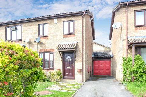 2 bedroom house for sale - Beckdale Close, Bicester