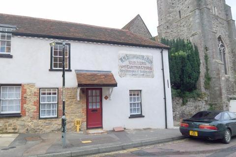 1 bedroom cottage to rent - Wrotham