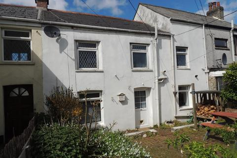 2 bedroom house for sale - Clifden Road, St. Austell