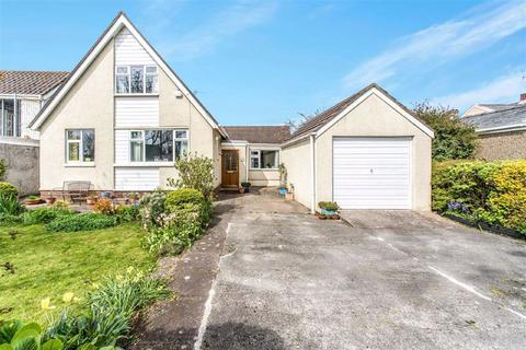 4 bedroom detached house for sale - Wellfield, Bishopston