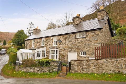 4 bedroom country house for sale - Llangynog, Oswestry, SY10