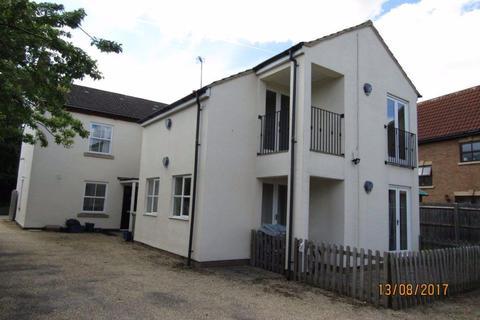 1 bedroom flat to rent - Loughton 1 Bedroom Apt with Parking REF P10474