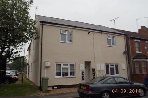 1 bedroom flat to rent - 1 Bed Apartment in Bletchley REF P10410