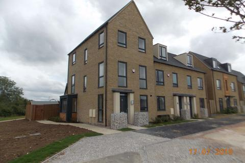 4 bedroom house to rent - Lovely 4 Bedroom Family Home REF P10477