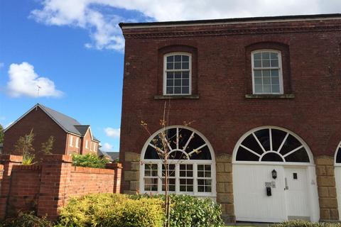 2 bedroom flat to rent - Fletcher Court, Radcliffe, Manchester