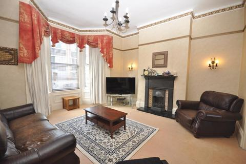 5 bedroom terraced house for sale - Tunstall Vale, Sunderland