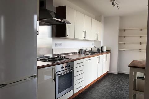 2 bedroom apartment for sale - City Gate, Blantyre Street, Manchester