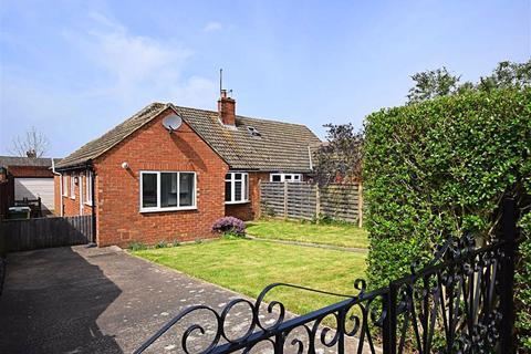 3 bedroom bungalow for sale - Finchcroft Lane, Cheltenham, Gloucestershire