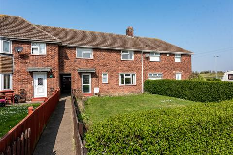 3 bedroom terraced house for sale - Shaw Road, Boston