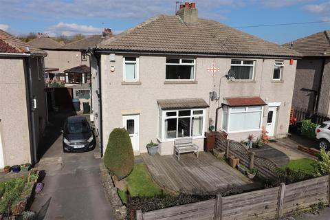 3 bedroom semi-detached house for sale - Leeds Road, Eccleshill, BD2