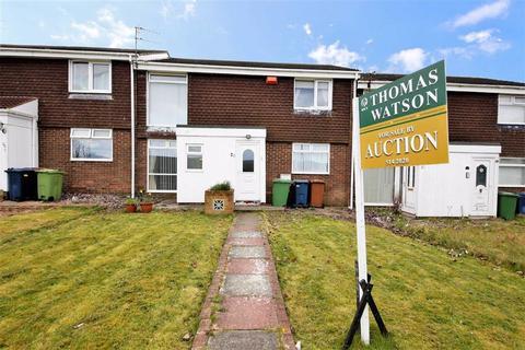 2 bedroom flat for sale - Maltby Close, Moorside, Sunderland, SR3