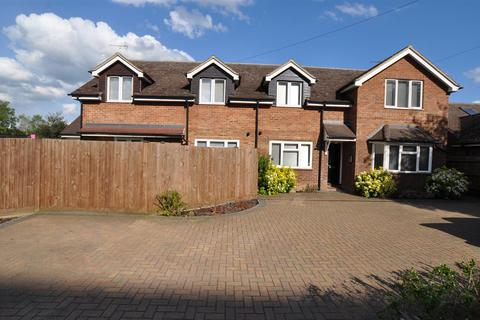 1 bedroom house share to rent - Hitchin Road, Arlesey, Bedfordshire