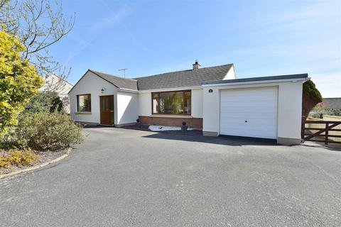 3 bedroom detached bungalow for sale - Roch, Haverfordwest