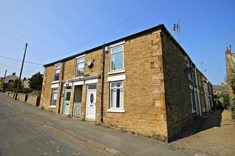 2 bedroom terraced house for sale - Cross Row, Hunwick, Crook