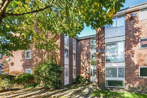 2 bedroom flat for sale - Meads Court, E15