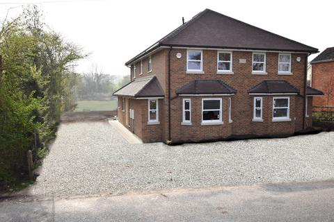 3 bedroom semi-detached house for sale - Ash Green Road, Ash Green