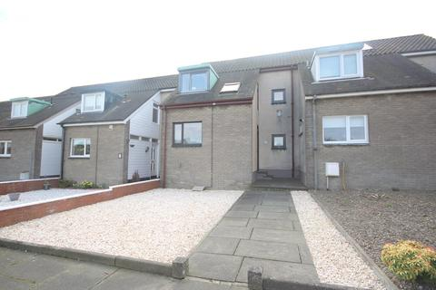 2 bedroom terraced house for sale - Striven Place, Kirkcaldy, Kirkcaldy, KY2
