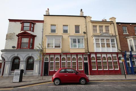 Studio for sale - Church Street, Hartlepool