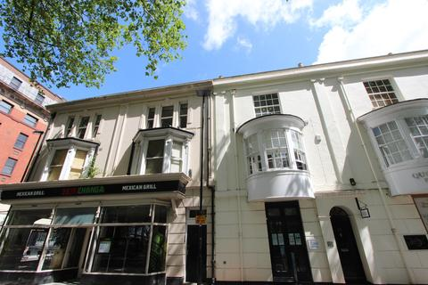 1 bedroom flat for sale - Queens Terrace, Southampton, SO14