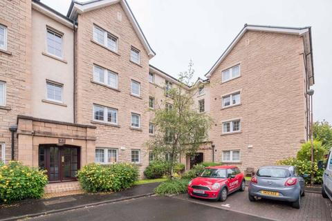 2 bedroom flat to rent - ROSEBURN MALTINGS, MURRAYFIELD, EH12 5LL