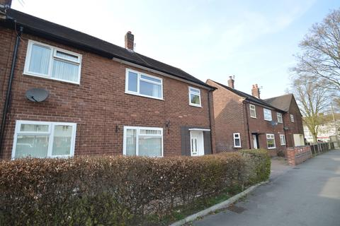 3 bedroom semi-detached house to rent - Wythenshawe Road, Manchester, M23