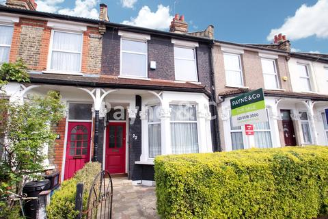 2 bedroom terraced house for sale - Farnham Road, SEVEN KINGS, IG3