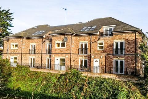 2 bedroom apartment to rent - Thornbridge Court, Flat 9, Thorn Road, Hull, East Riding Of Yorkshire