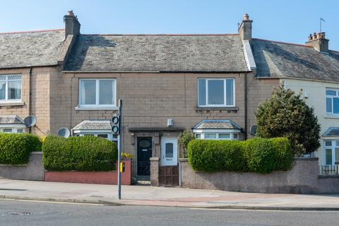 2 bedroom terraced house for sale - Stoneybank Terrace, Musselburgh, EH21