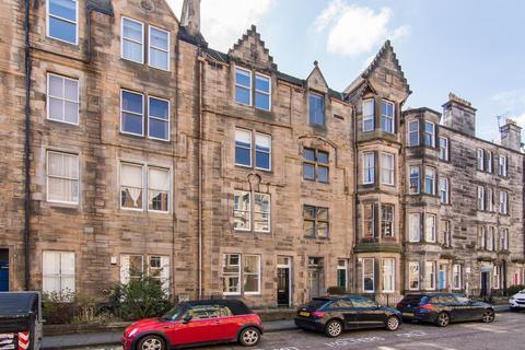 2 bedroom flat for sale - Roseneath Terrace, Marchmont, Edinburgh, EH9