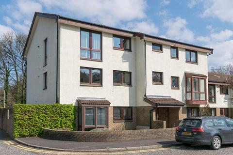 2 bedroom flat for sale - Myreside Court, Morningside, Edinburgh, EH10