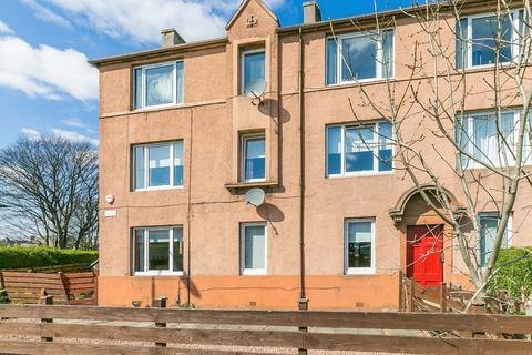 2 bedroom flat for sale - Hutchison Cottages, Slateford, Edinburgh, EH14