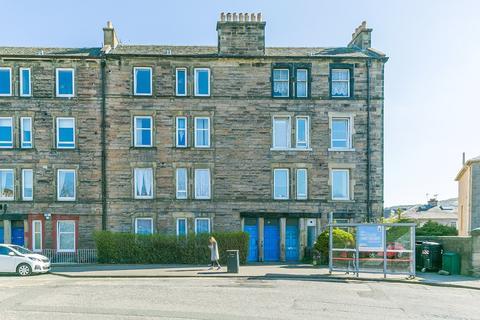 1 bedroom flat for sale - Marionville Road, Meadowbank, Edinburgh, EH7