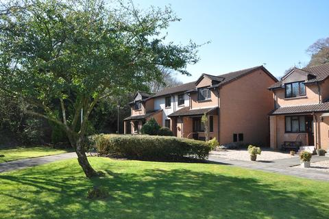 2 bedroom flat for sale - Heritage Court, Newton Mearns, Glasgow, G77