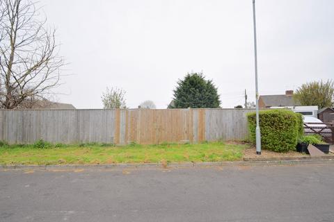 Plot for sale - Melrose Avenue, Yate, Bristol, BS37