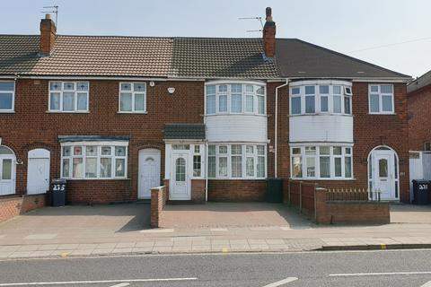 2 bedroom semi-detached house for sale - Catherine Street , Belgrave, Leicester