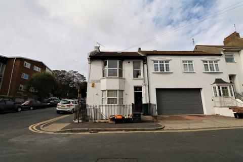 3 bedroom house for sale - Newmarket Road, Queens Park Road, Rugby Place, Brighton, BN2