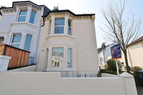 1 bedroom property for sale - Newmarket Road, Elm Grove, Queens Park Road, Rugby Place, Brighton, BN2