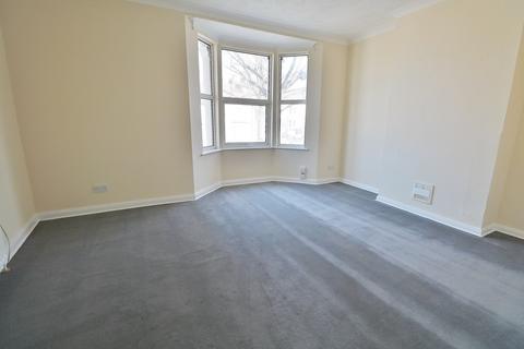 2 bedroom maisonette for sale - Elm Grove, Brighton, BN2