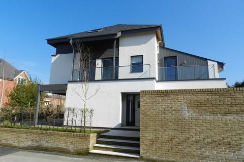 4 bedroom semi-detached house to rent - Charlton Kings, Cheltenham