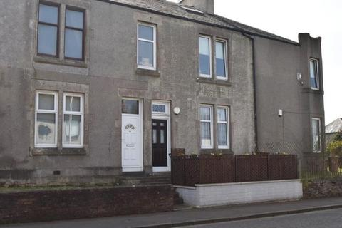 1 bedroom ground floor flat for sale - Cochrane Street, Bathgate