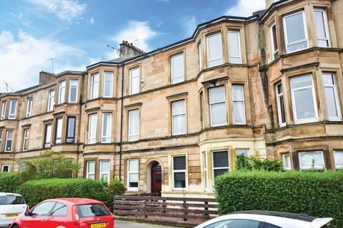 2 bedroom flat for sale - Victoria Park Drive South, Whiteinch